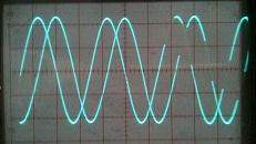 factory 45rpm voltages